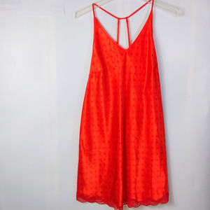 Cacique Sexy Sensual Nightgown Size 18/20